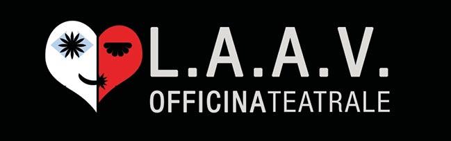 Al Teatro del Giullare, giovedì 12 aprile, Lo zoo di vetro il nuovo spettacolo di L.A.A.V. Officina Teatrale.